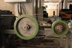 Üretim Fotoğrafları 11