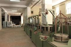 Üretim Fotoğrafları 8